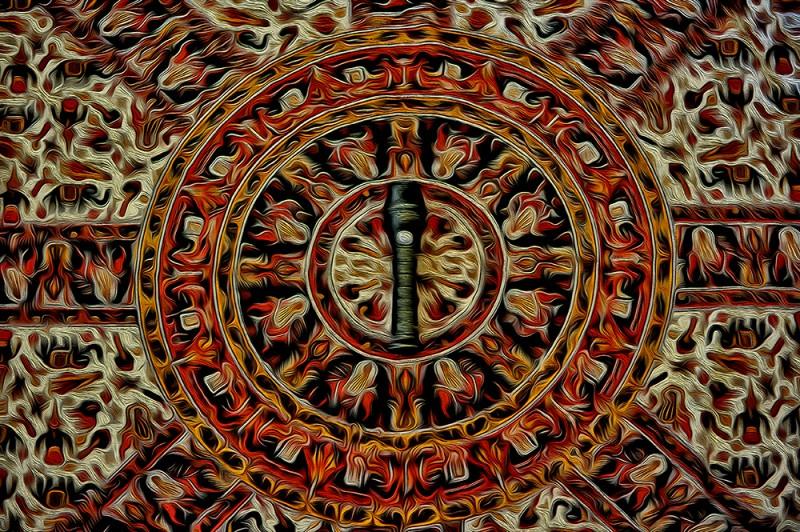 Mandala 1 resize